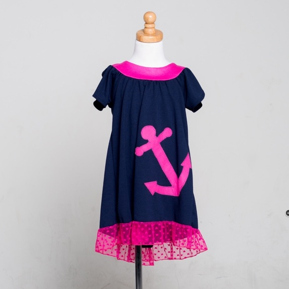 Other | Childrens Hospital Gown | Poshmark